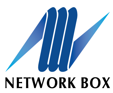 cropped-NETWORKLOGO.png