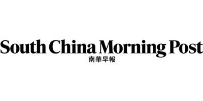 South-China-Morning-Post-logo-1
