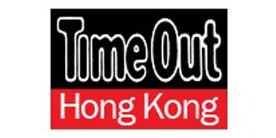 timeouthk